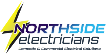 northside_electricians_electrical_services_logo_commercial_residential